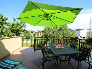 Apartment Fero Porec