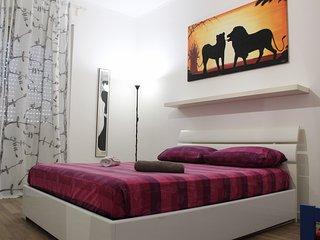 CITHOUSE TORINO - la tua casa vacanza a Torino fino a 5 posti letto!