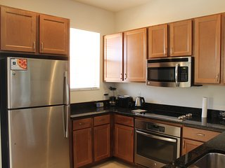 Disney/Orlando 3 BDRM Townhouse at Regal Oaks