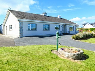 Campile, New Ross, County Wexford - 16747