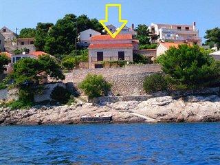 Ref R1(2) - Cove Puntinak (Selca)