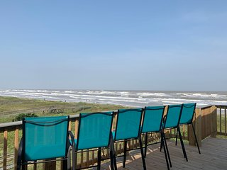 Gorgeous, Unobstructed Ocean views from this Brand New Condo in Surfside