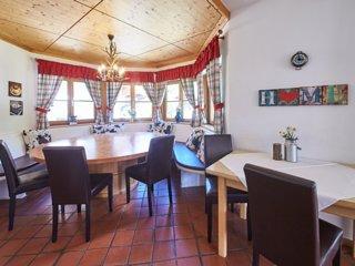 Holiday Lodge Felix Top 1 by HolidayFlats24
