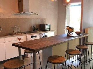 Appartement Gabriella