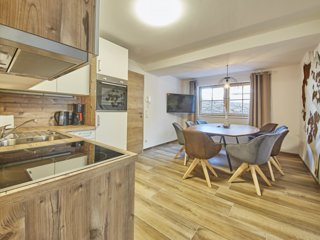 Appartements GoodLife Top 3 by HolidayFlats24