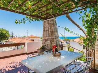 Cleonia Apartment, Albufeira, Algarve