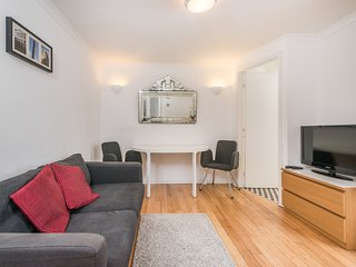 England holiday rental in London, London