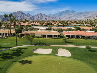 Golf Course Property with Jaw Dropping Mountain Views