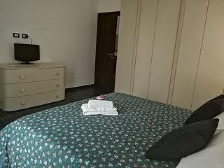 Appartamenti Vista Mare