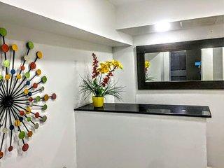 Galerías Aparta-Estudios (203)