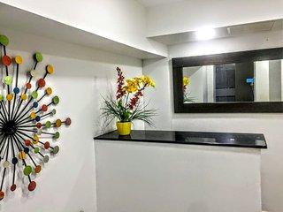 Galerías Aparta-Estudios (205)