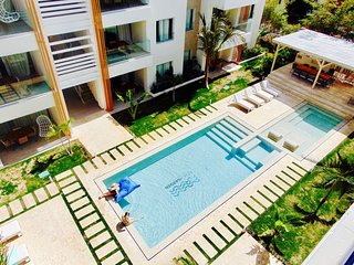 Dominican Republic holiday rental in La Altagracia Province, El Cortecito