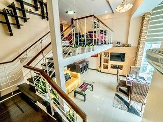 Super Cebu Loft