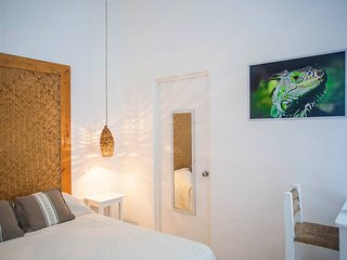 Mexico long term rental in Nayarit, Sayulita