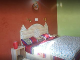 Best Homestay in Sarahan