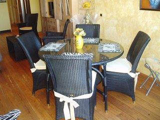 Luxe Appartement Zebra Village Naturiste Cap d' Agde
