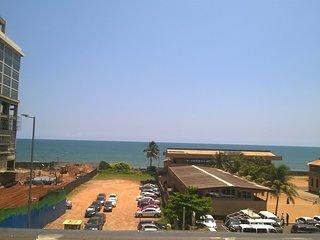 Sri Lanka Location longue en Western Province, Colombo