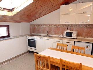Cape Izola Two-Bedroom Apartment MJ2