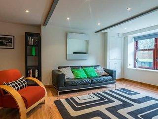 Ideal location, cosy 1 bedroom flat