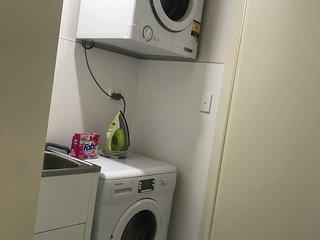 One Bedroom Apartment - Inner SoHo Camperdown