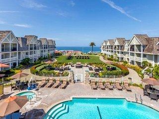 1 week Beach Condo rental