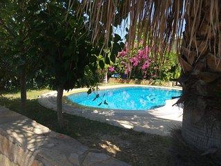 Villa Yesiloz 1