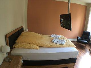 Apartment Nurnberg Like Home
