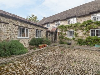 LAMBROOK COTTAGE, near Honiton