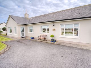 Miltown Malbay, Atlantic Coast, County Clare - 16761
