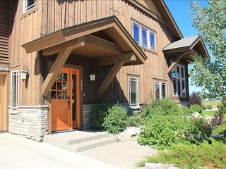 Pagosa Luxury 104