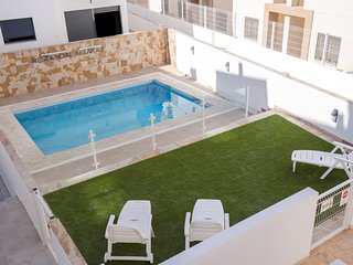 Fidalsa Premium Rooftop 8