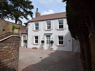 75219 Cottage situated in Bishopthorpe