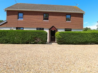 6 Hamlet Court, Fawley, New Forest