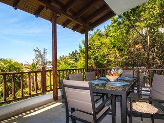 Lorenia Sea Side Villa, Elani