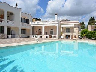 Residence Casa De Lidzia 1