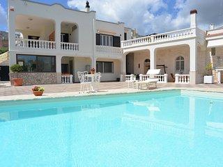 Residence Casa De Lidzia 2