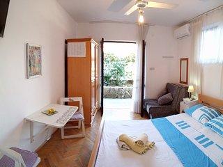A- Close to sea apartment