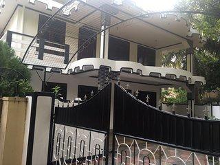 Hari Guest House