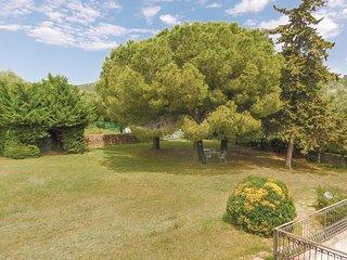 Casa Belvedere (ITM371)