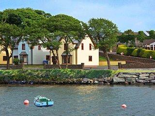 373 - Castletownbere