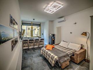VediNapoli - Casa vacanze nel centro di Napoli
