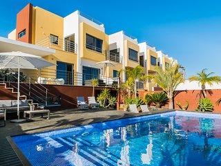 Coronilla Villa, Ferragudo, Algarve