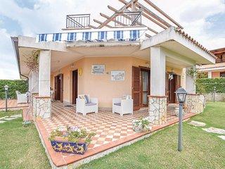 Villa Rosida (IKK456)