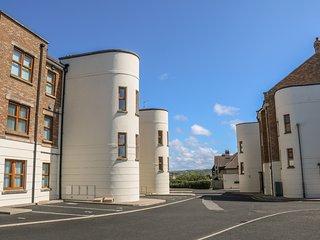 Inishowen View, Portrush