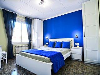 Apartamento Moderno 2 habitaciones en el centro Lloret de Mar