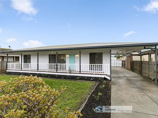 260 Settlement Road, Central Cowes