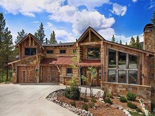 The Timbers Lodge - The Timbers Lodge