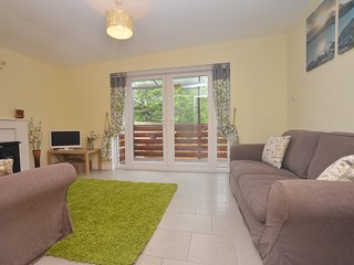 75312 Bungalow situated in Porthtowan (6mls NW)