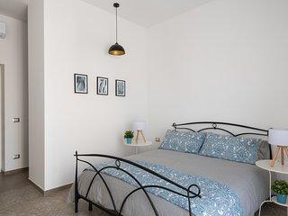 Casa Nettuno by Wonderful Italy