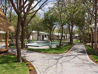 Las Playas Village #1